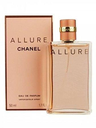Chanel Allure 50ml EDP