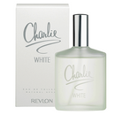 Charlie White 100ml EDT