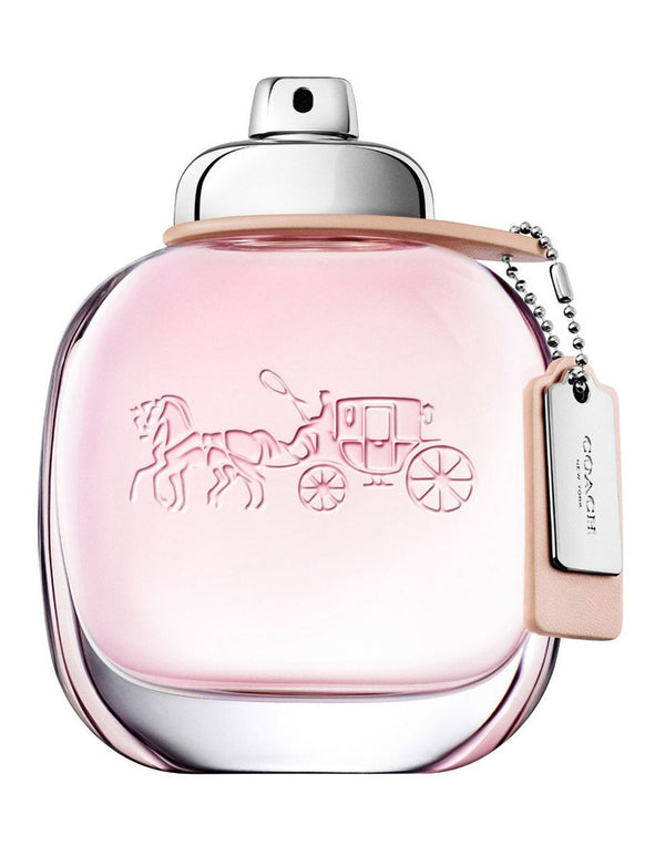 Coach 30ml Eau de Toilette