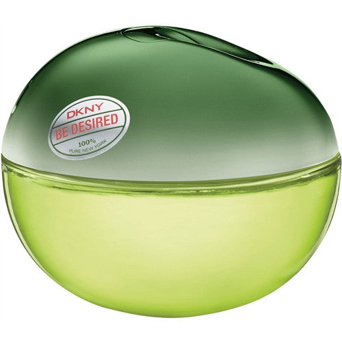 Dkny Be Desired 100ml EDP