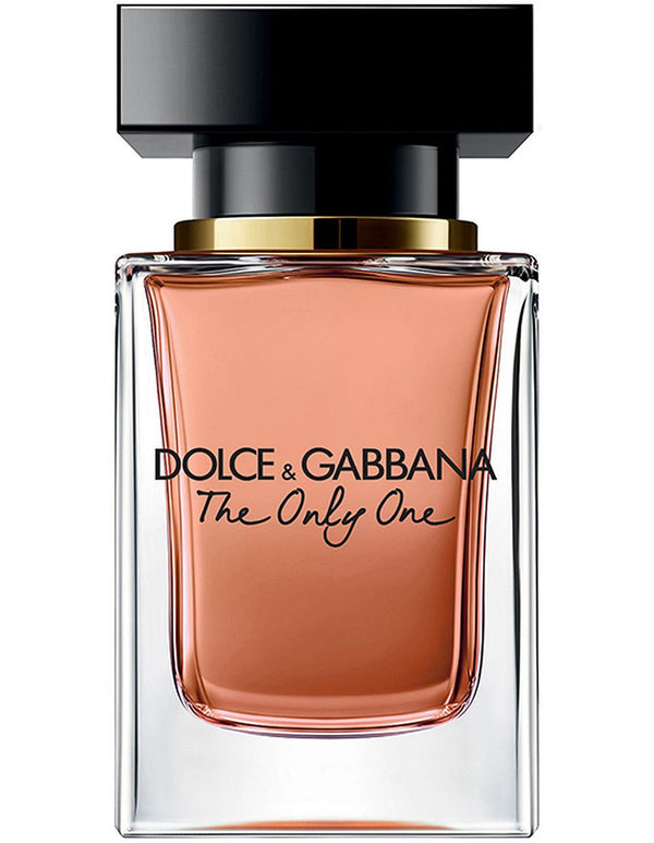 Dolce & Gabbana The Only One 30ml Eau de Parfum