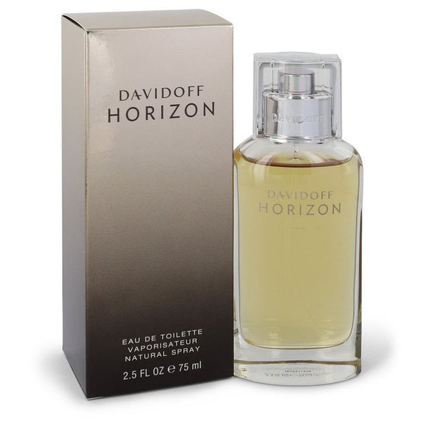 Davidoff Horizon 75ml Eau de Toilette