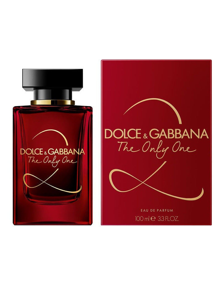 Dolce & Gabbana The Only One 2 100ml Eau de Parfume