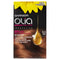 Garnier Olia Permanent Hair Colour - 5.3 Golden Brown (Ammonia Free, Oil Based)