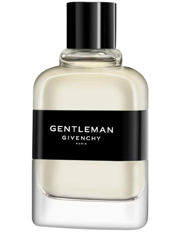 Givenchy Gentleman 100ml Eau de Toilette