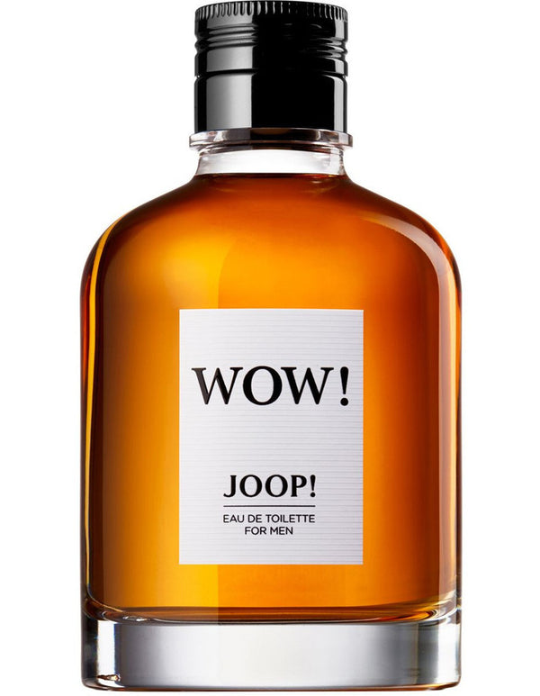 Joop Wow! 40ml Eau de Toilette