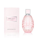 Jimmy Choo L'eau 60ml Eau de Toilette