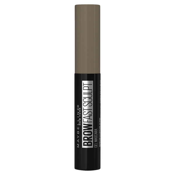 Maybelline Brow Fast Sculpt Brow Gel Mascara - Blonde