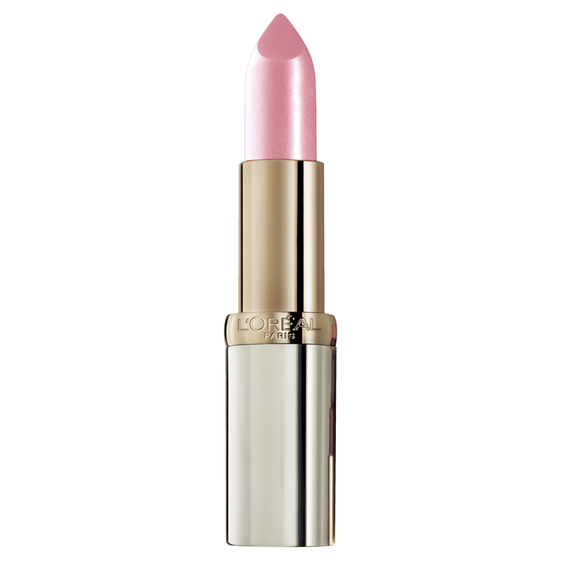 L'Oréal Paris Color Riche Lip Colour 303 Rose Tendre