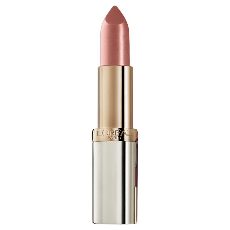 L'Oréal Paris Color Riche Lip Colour Naturals 236 Organza