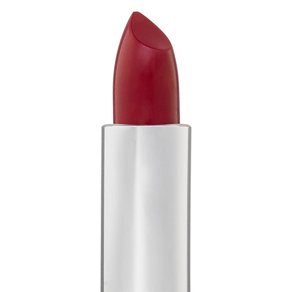 Maybelline Color Sensational Matte Lipstick - Divine Wine 695