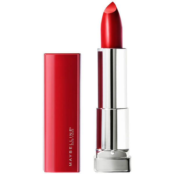 Maybelline Color Sensational Made for All Lipstick - Ruby For Me 385