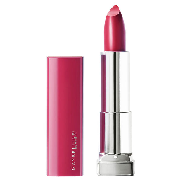 Maybelline Color Sensational Made for All Lipstick - Fuchsia For Me 379