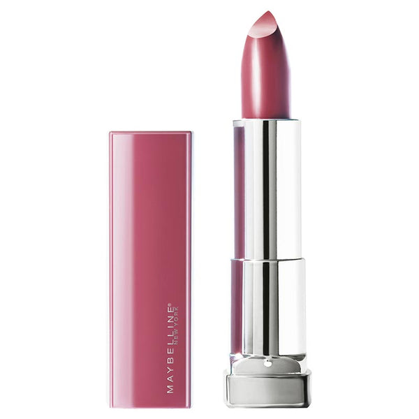Maybelline Color Sensational Made for All Lipstick - Pink For Me 376
