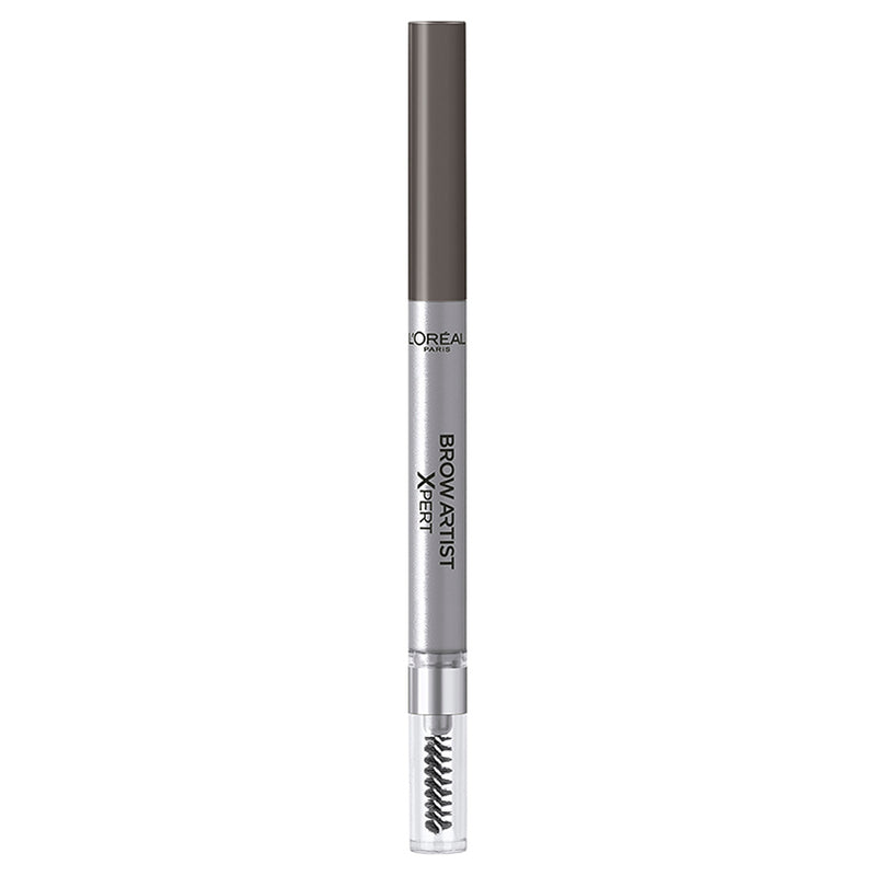 L'Oréal Paris Brow Artist Xpert Pencil - 107 Cool Brunette