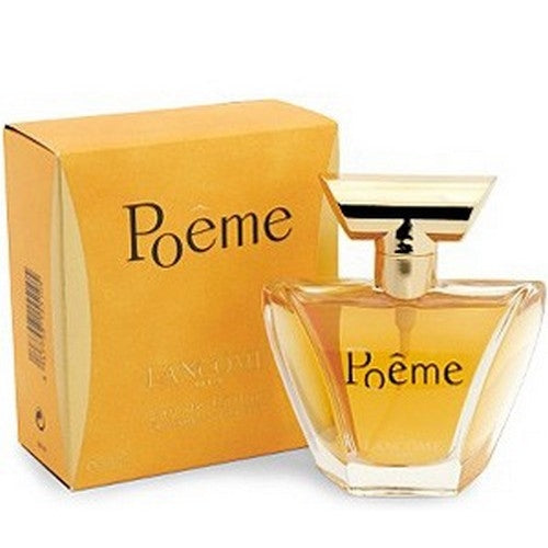 POEME 100ML EDP