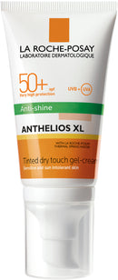 La Roche-Posay Anthelios Dry Touch Tinted 50ml