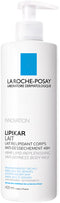 La Roche-Posay Lipikar Lait Body Milk 400ml