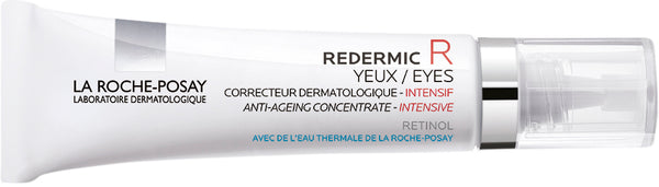 La Roche-Posay Redermic R Anti Ageing Cream 15ml