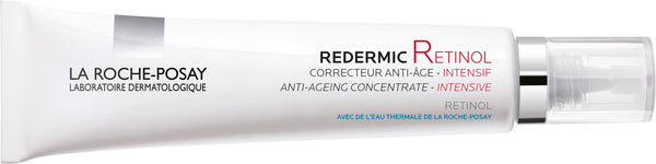La Roche-Posay Redermic Anti Ageing 30ml