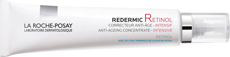 La Roche-Posay Redermic Anti-Ageing 30ml