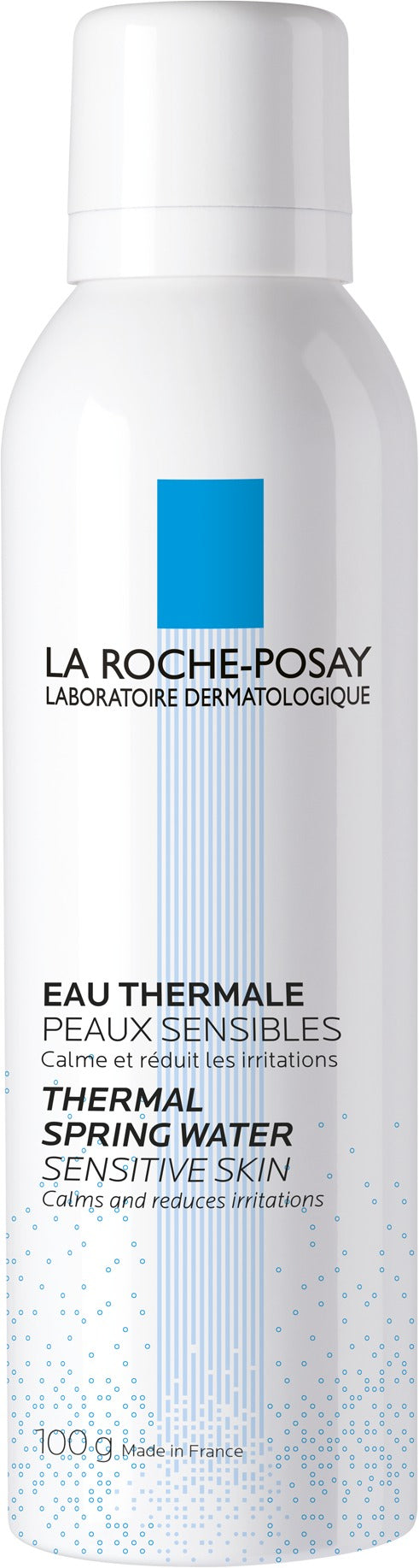 La Roche-Posay Thermal Spring Water 100ml