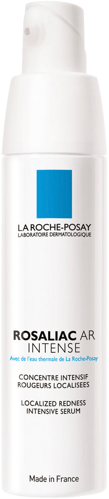La Roche-Posay Rosaliac AR Intense Anti Redness Serum 40ml