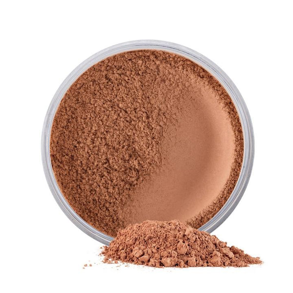 Nude By Nature Mineral Bronzer 15g