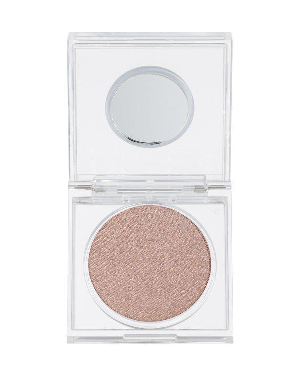 Napoleon Perdis Color Disc Eyeshadow - Sparkling Bubbly