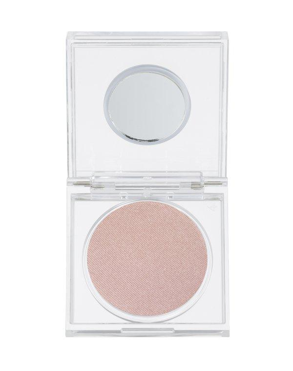 Napoleon Perdis Color Disc Eyeshadow Blushing Bride