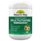 Natures Way Multi Vitamin 200 Tabs