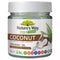 Natures Way Superfoods Coconut Oil 450G