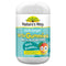 Natures Way Kids Smart Vita Gummies Sugar Free Probiotic 65S