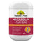 Natures Way Magnesium + Turmeric 150S