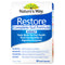Natures Way Restore Complete Gut Formula Adult 30S