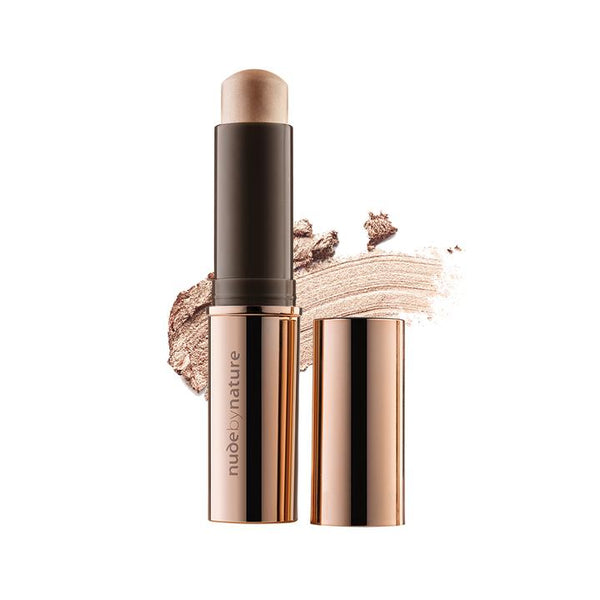 Nude By Nature Highlight Stick Champagne