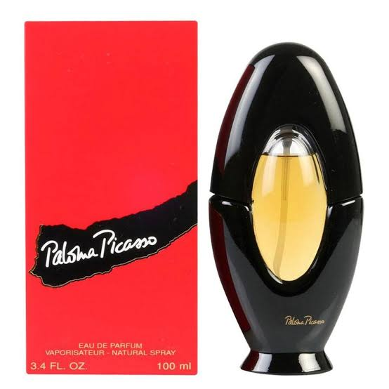Paloma Picasso 100ml EDP