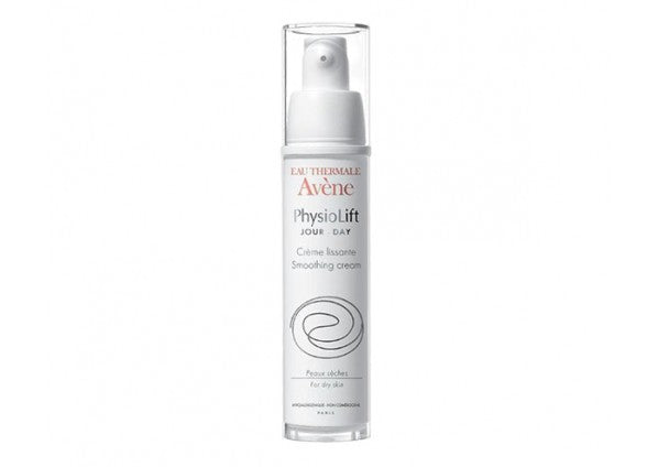 Avene Physiolift Day Smoothing Crm 30ml