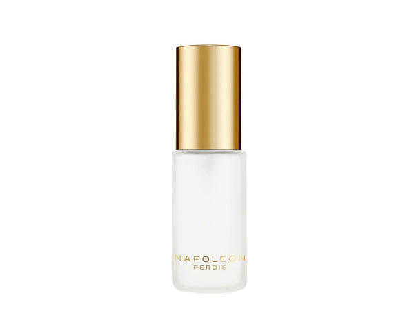 Napoleon Perdis Anti-Pollution Refining Milk Toning Essence