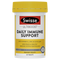 Swisse Ultiboost Daily Immune Support 60 Tab