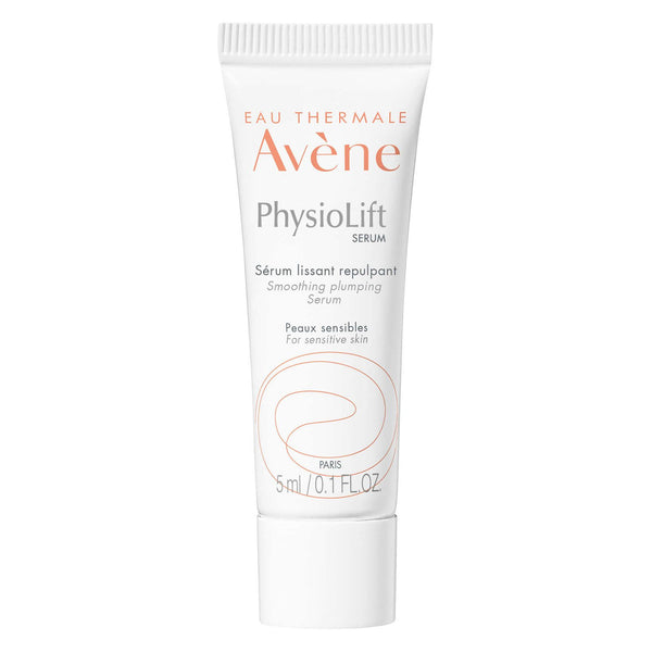Avene Physiolift Smoothing Plumping Serum