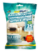 Antibacterial Surface Wipes 75% Alcohol 25Pk