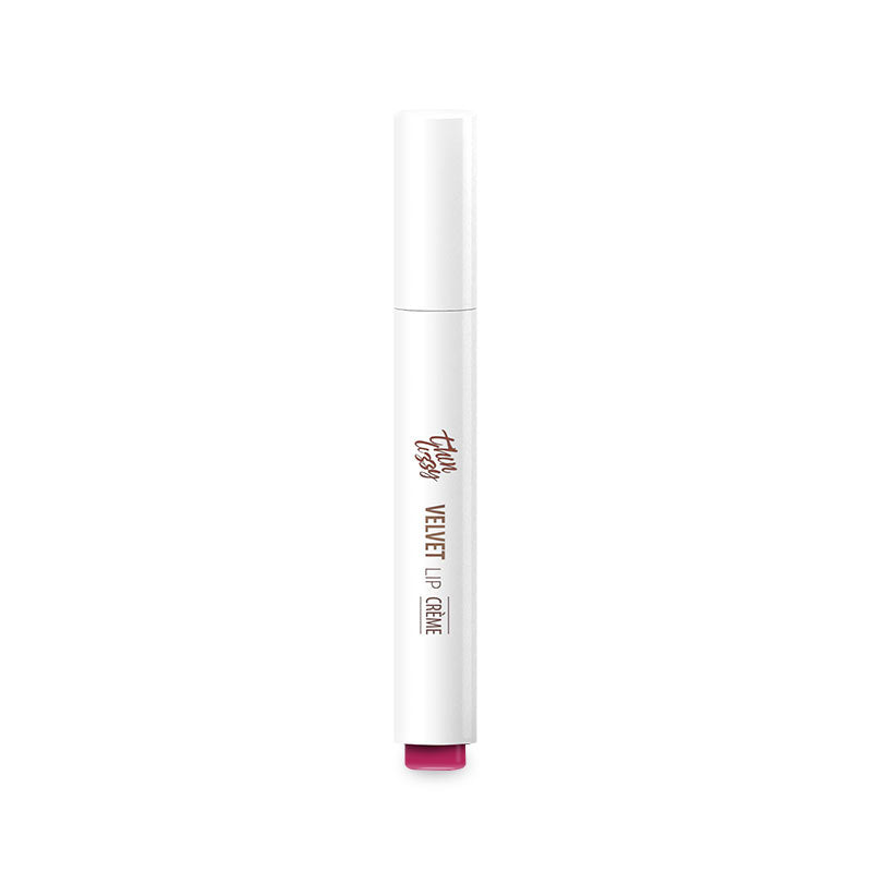 Thin Lizzy Velvet Lip Creme Tutti Fruity