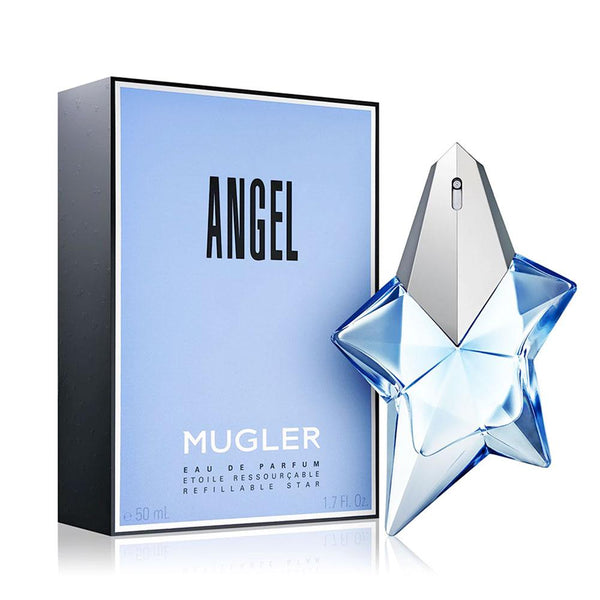 Thierry Mugler Angel 50ml Eau de Parfum
