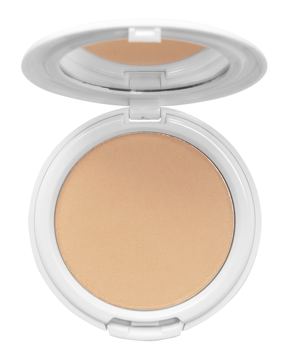 Thin Lizzy 6in1 Professional Powder Compact Light