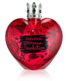 Vera Wang Princess Revolution 50ml EDT