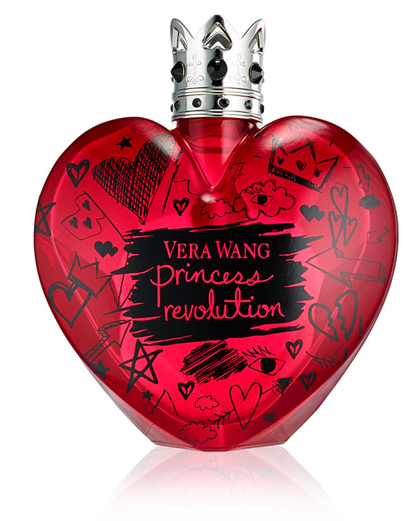 Vera Wang Princess Revolution 50ml Eau de Toilette
