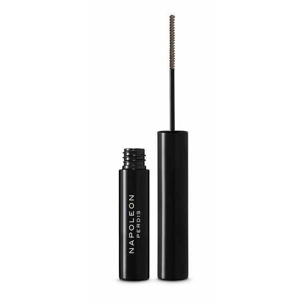 Napoleon Perdis Wand-Er Brow - Brunette Beauty