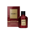 Joop Wow! Intense 60ml Eau de Parfum