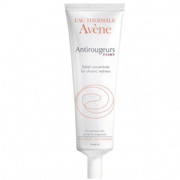 Avene Anti Redness Fort 30Ml